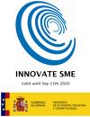 A3Sec-Pyme-Innovadora-1