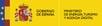 logo-ministerio-de-energia-turismo-y-agenda-digital-web